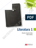 lit1Book
