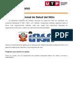 Caso Instituto Nacional de Salud Del Niño Tarea 07