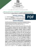 Hipericum perforatum (nutricion)