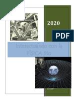 Captura de Pantalla 2020-05-20 a La(s) 19.06.23