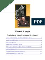 09 Livretos - Kenneth E. Hagin