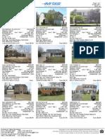 Woodbridge Foreclosure 3.31.11