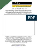 17. ATIVIDADE AUTOCONHECIMENTO - Autoconceito (Ferramenta-Psi)