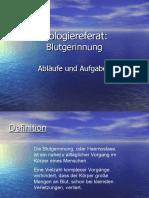 blutgerinnung (1)