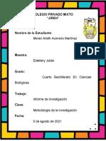El Analfabetismo en Guatemala