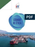 Código-de-Ética-ITI-2018