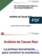 ACTUALIZACION_Primera_Parte_Eliminacion_de_defectos_-_RCAv1