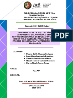 Proyecto_Evaluación_Curricular_Ciclo7_Dyana_Alvarez