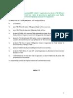 cote d'ivoire envi.pdf.pdf