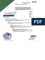 COBIT4 1 P05 Administrar La Inversion en TI