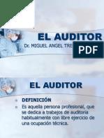 P06 El Auditor