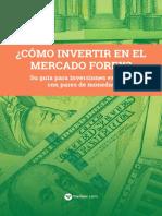 Book 7_Como Invertir en Forex