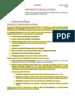 (3) Microbiologia 29-04 f
