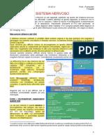 (4) Microbiologia Clinica 25-05-21 f