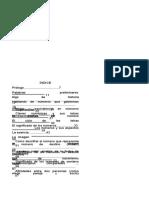 Martinez Danny Manual de Numerologia(1)