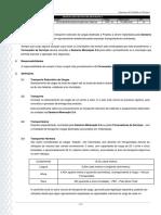03. POP 03 - Transporte Rodoviario de Carga Rev.01 (28.07.2020)