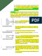 traduccion 6-11
