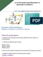 Plan Du Cours Traitement Et Valorisation Des Rejets-converti (3)