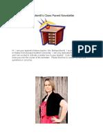 M10_Newsletter_Activity_Merritt_Melissa