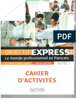 Objectif_Ex2cahier_searchable
