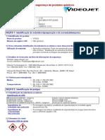 V730-D.00ot06i90 (3)