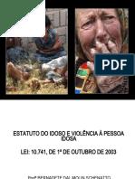 estatuto_idoso