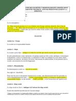 Modle_GRATUIT___Statuts_EURL_SARL