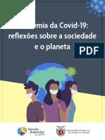 PandemiadaCovid-19Reflexoes Sobreasociedadeeoplaneta (1)