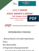 Accessi-vascolari-Civetta-Giuseppe