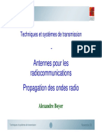 cours_Systemes_transmission_v3