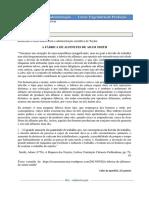AD1 - Administração 2021-1