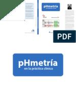Libro PHmetria Completo