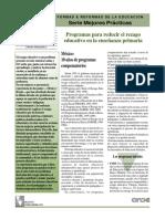 Experiencias Para Mejorar La Calidad Educativa en Brasil y Mexico 1202944221805944 2 (1)