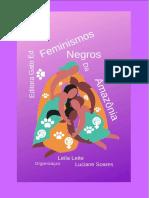 feminismos-negros-da-amazonia(1)