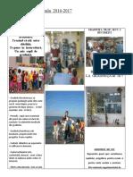 Oferta Educationala 2016 2017