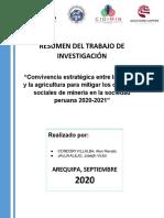 Perfil de Trabajo_aco4-Ya13_alex Renato Condori Villalba