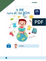 Ficha de Aplicación 4 IV Ciclo 12-08-21 (3)