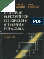Montaje_electronice_cu_circuite_integrate_analogice