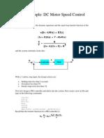 PID_Example_DC_Motor_Speed_Control