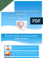 La_Inteligencia_emocional_y_las_actitudes