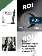RIP RoI