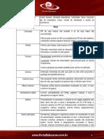 neonatologia-intensiva-tabela-1