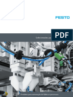 Distributor-Catalogue 2019 6Edition PT-BR Low