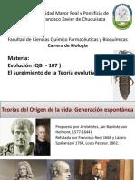 QBI_107_C2 El surgimiento de la teoría evolutiva (1)