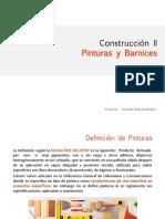 06_PINTURAS Y BARNICES