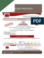 LA_GESTION_DES_LITIGES-GUIDE_PRATIQUE_Mode_de_compatibilite_