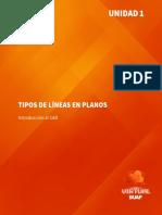 1e_Tipos Lineas