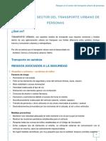 13-Riesgos-en-el-sector-del-transporte-urbano