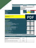 INFORME SEMANAL N°11, AL 28.04.21, VMT02 - LIMA SUR
