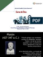 04 Platón